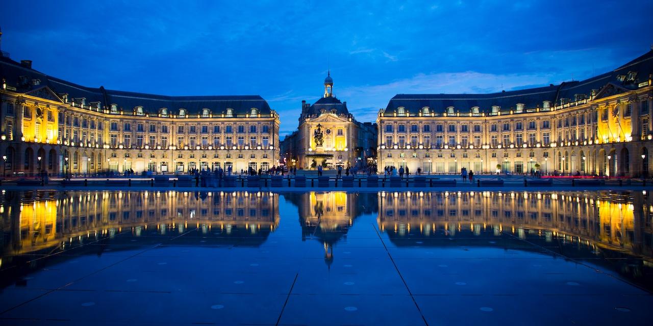 tendance-2021-marche-immobilier-Bordeaux