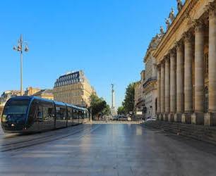 tendances-marche-immobilier-Bordeaux-2021