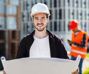 5-conseils-bien-investir-immobilier-neuf
