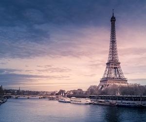 5-conseils-trouver-appartement-reves-Paris