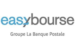 Easybourse Logo 300x200
