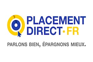 placement direct Logo 300x200