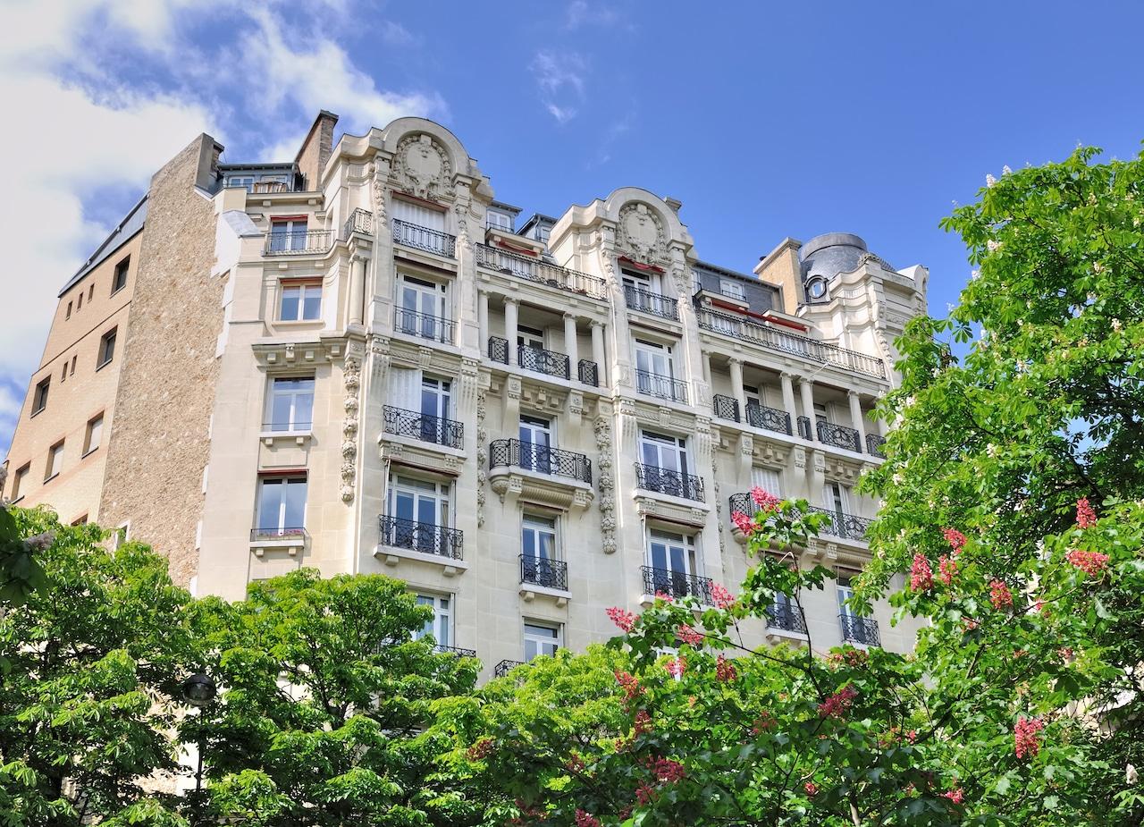 preparer-plan-financement-achat-appartement-Paris
