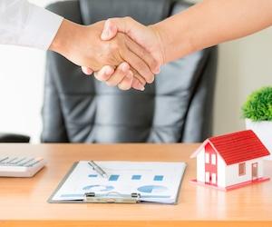 quels-sont-avantages-simulation-pret-immobilier