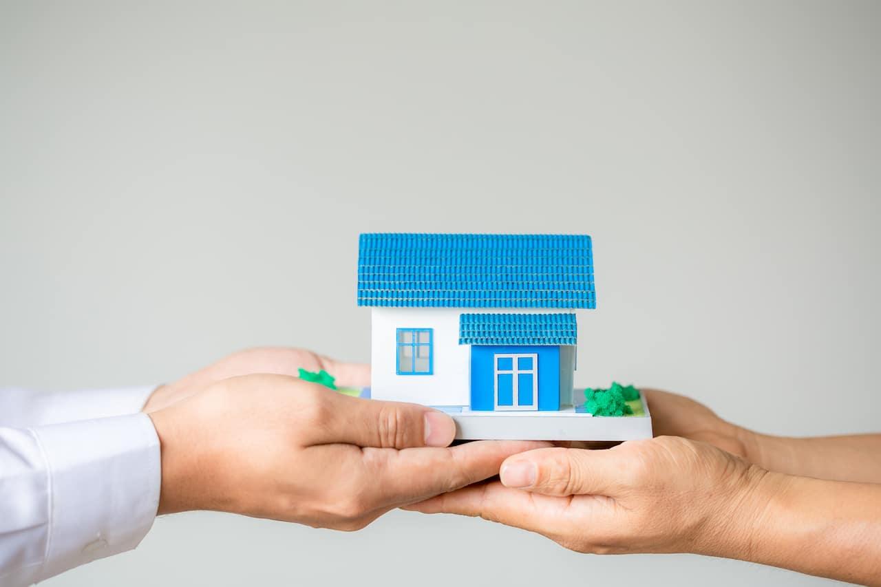 simulation-pret-immobilier-solution-bien-planifier-credit-immobilier