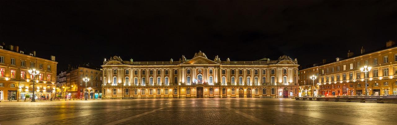 acheter-appartement-neuf-Toulouse-prix-maitrises