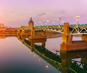 investir-immobilier-neuf-Toulouse-prix-maitrises