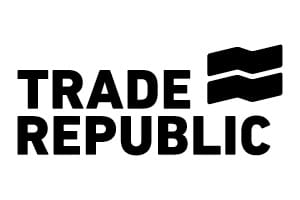 courtier-trade-republic