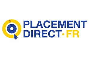 Logo-assurance-vie-Darjeeling-Placement-Direct