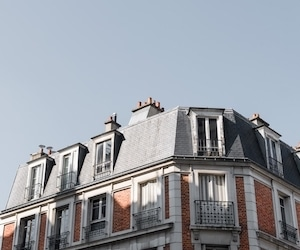 comment-creer-SCI-pour-investir-immobilier