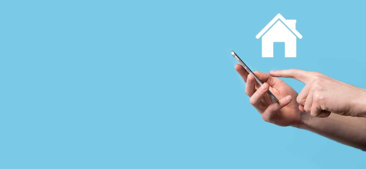 prix-attarctifs-assurance-emprunteurs-en-ligne