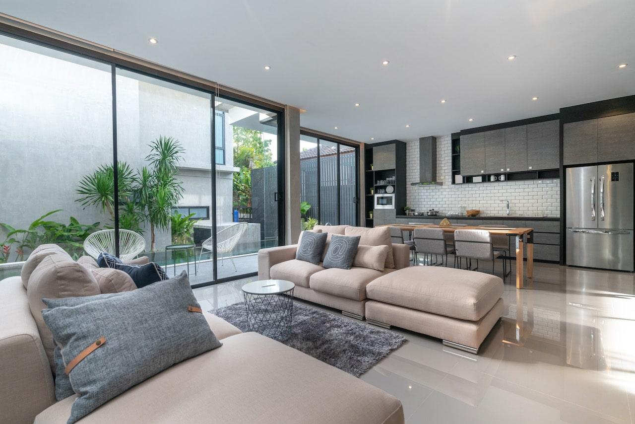 ranger-maximum-logement-decoration-interieure-vente-bien-immobilier