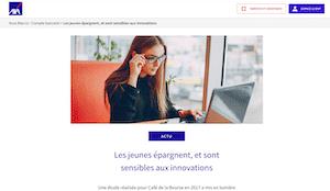 Axa-etude-Cafe-de-la-Bourse