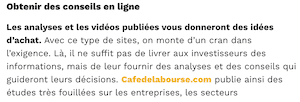 Cafedelabourse-sur-Capital