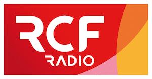 Cafedupatrimoine-RCF