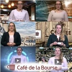 Chaine-Youtube-Cafe-du-patrimoine