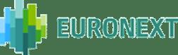 Euronext cafedelabourse