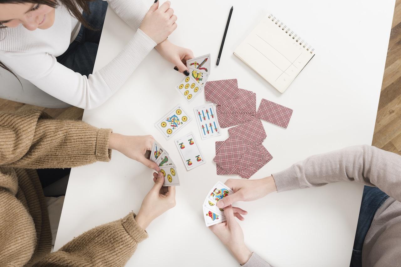 activite-pas-chere-jeux-societe