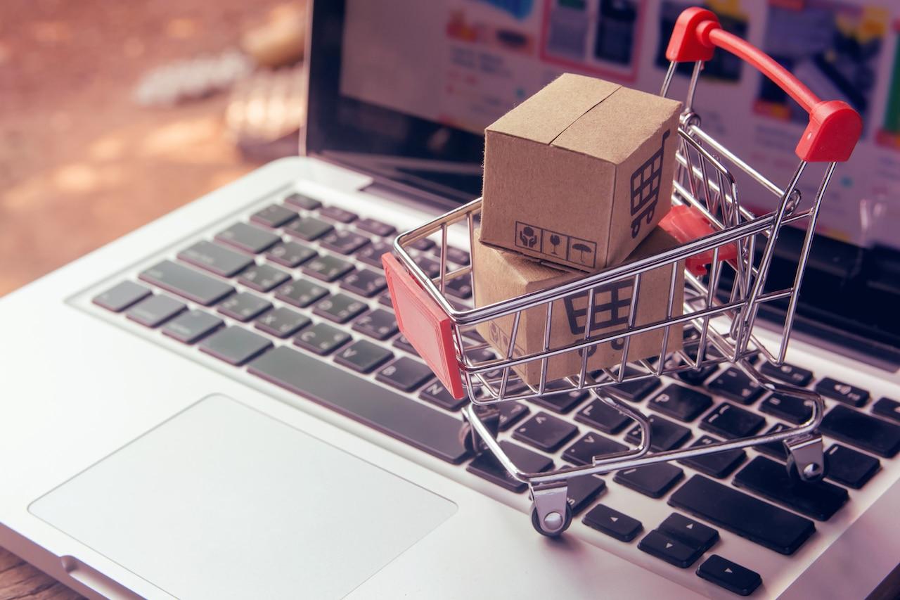 astuves-reussir-shopping-en-ligne