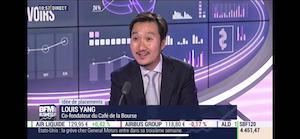 cafedelabourse-bfm-semaine-mondiale-investisseurs