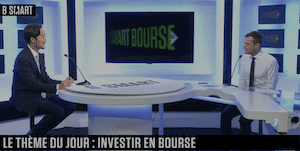 chronique-cafe-de-la-bouese-bsmart-tv