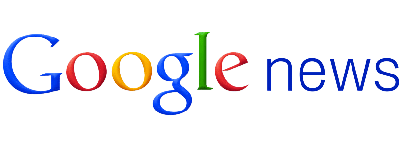 googlenews cafedupatrimoine