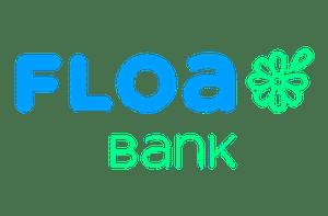 logo-banque-casino