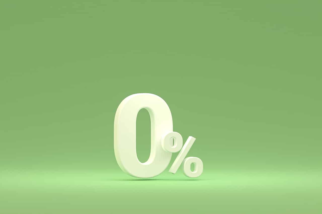 credit-immobilier-course-0-%