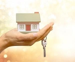 credit-immobilier-taux-toujours-plus-bas