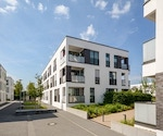 immobilier-pinel