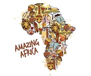 investir-immobilier-Afrique