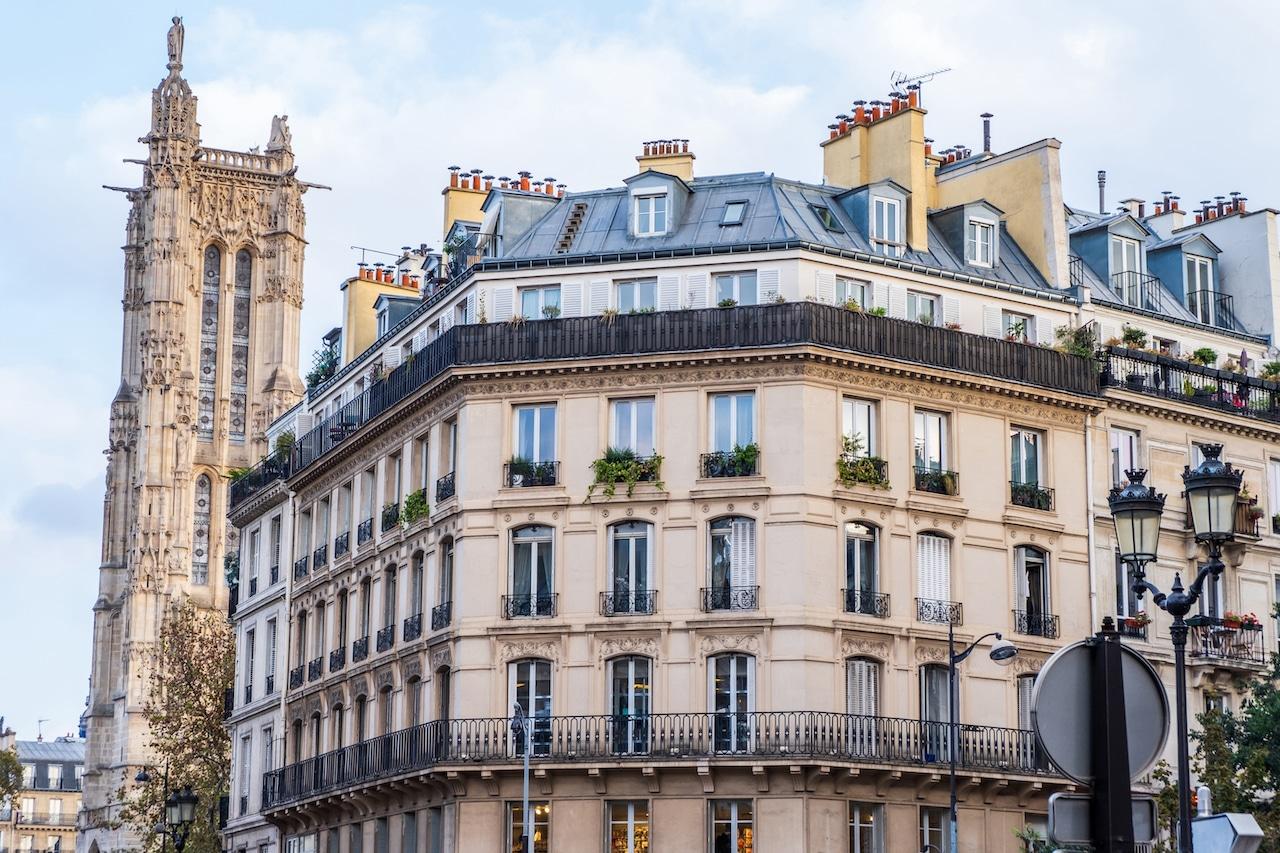 pourquoi-investir-immobilier-locatif-paris
