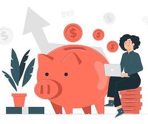 comment-preparer-retraite-chercher-revenus-complementaires-sans-stress