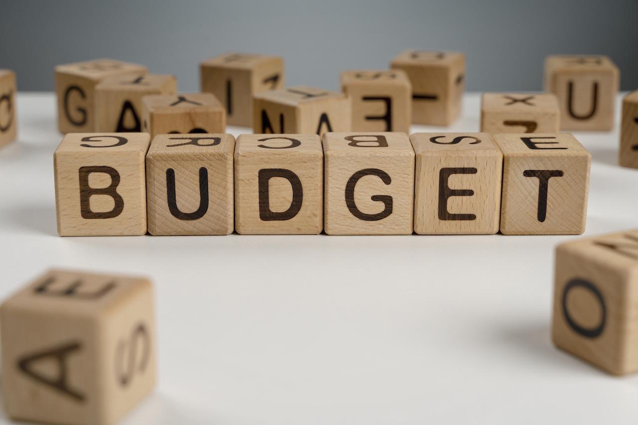 pourquoi-gerer-budget-tres-important